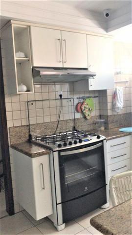 Apartamento 3 suítes no bairro do Tirol proximo a escola Marista-200M² - Foto 10