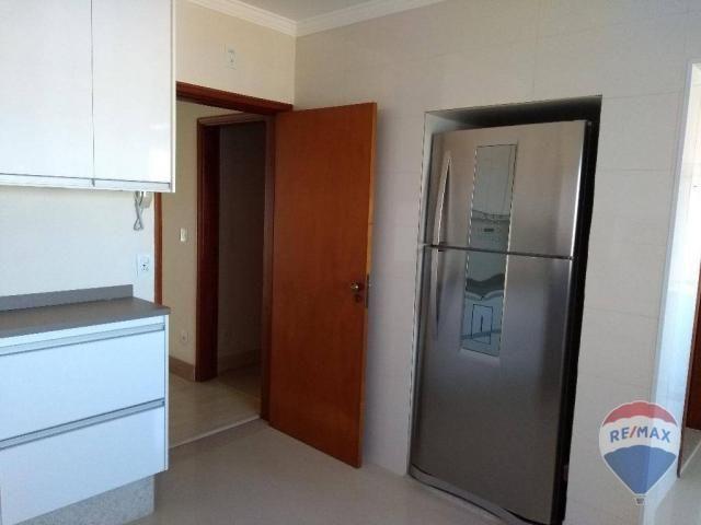 Apartamento Residencial Casa Blanca Todo reformado! Cosmópolis - Foto 6