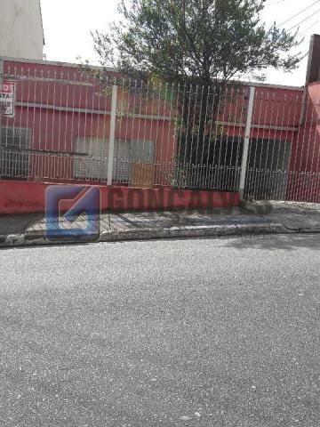 Casa à venda com 2 dormitórios em Nova gerti, Sao caetano do sul cod:1030-1-111111