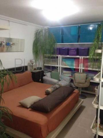 Apartamento à venda com 3 dormitórios cod:RCCO30265 - Foto 8