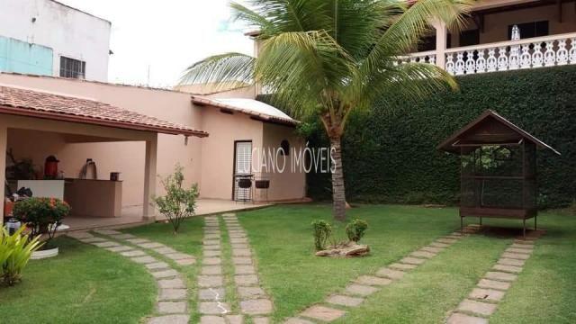 Casa à venda com 4 dormitórios em Maria eugênia, Governador valadares cod:0024 - Foto 19