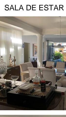 Casa a venda no Condomínio Aldeia Atlântida - Ilhéuus - Foto 19