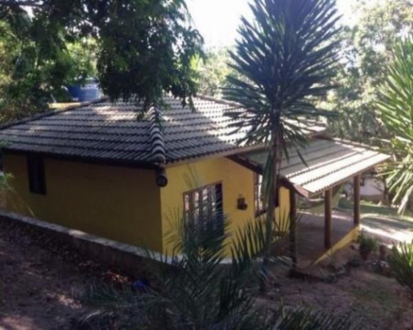 Casa à venda com 2 dormitórios em Praia do forte, Mata de são joão cod:PP58 - Foto 2