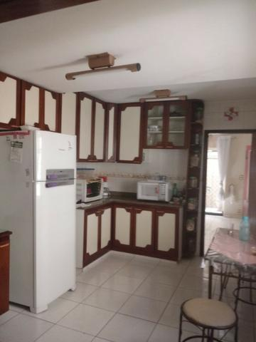 Casa QNF23 Aceita Troca Por Imovel de Menor Valor - Foto 9