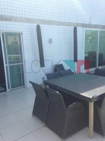 Apartamento à venda com 3 dormitórios cod:RCCO30265 - Foto 2