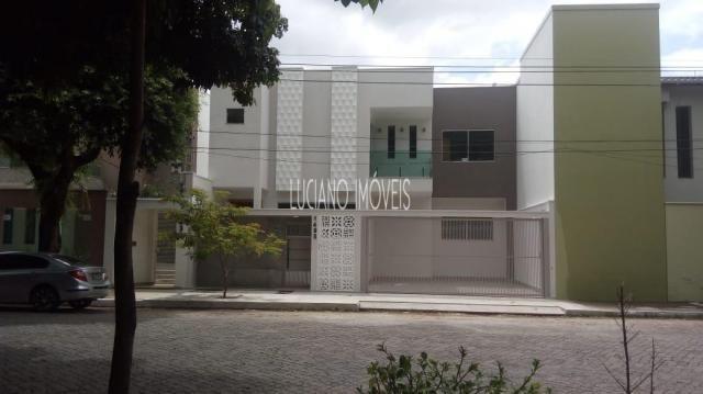 Casa à venda com 4 dormitórios em Ilha dos araújos, Governador valadares cod:0020