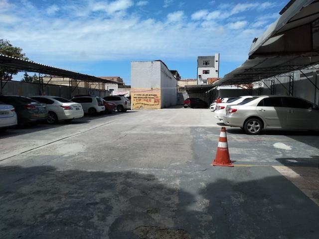 Restaurante e Lanchonete no Centro (Frontão) - Foto 9