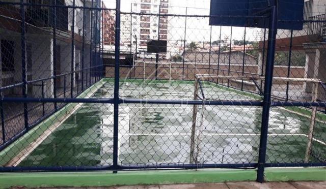 Apartamento à venda com 2 dormitórios em Cachambi, Rio de janeiro cod:857942 - Foto 17
