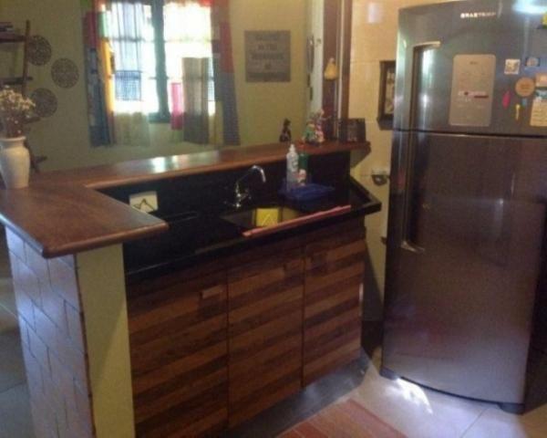 Casa à venda com 2 dormitórios em Praia do forte, Mata de são joão cod:PP58 - Foto 3