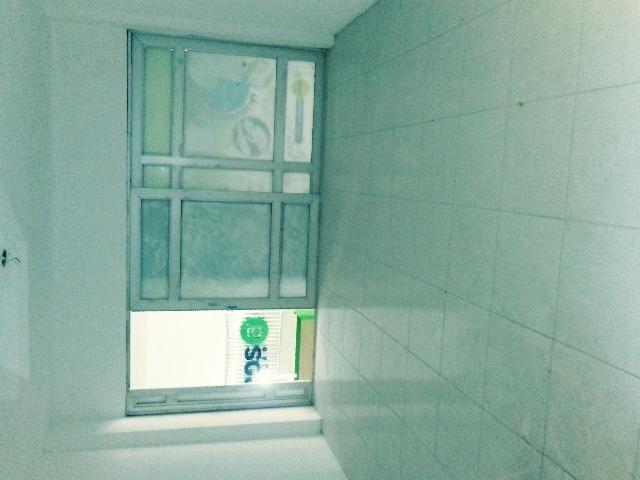 Loja Duplex Antonio Sales 46 m2 - Foto 10