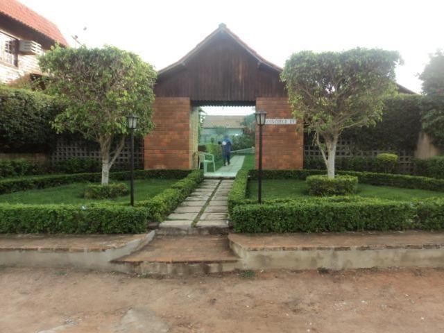 Casa de Condomínio em Gravatá-PE com 04 quartos. locação anual 2.300,00/mês REF. 439 - Foto 20
