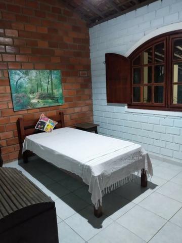 Casa Solta em Gravatá-PE com 04 quartos. locação anual 1.500,00 Ref. 433 - Foto 3