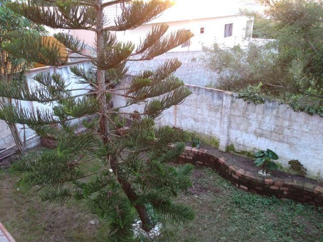 Casa Solta em Gravatá-PE com 04 quartos. locação anual 1.500,00 Ref. 433 - Foto 5