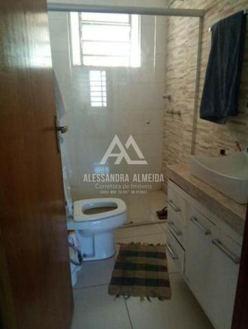 Casa Localizada no Bairro Bela Vista - Foto 12