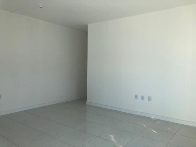 WS. Linda casa com a 3 quartos toda Doc. inclusa - Foto 5