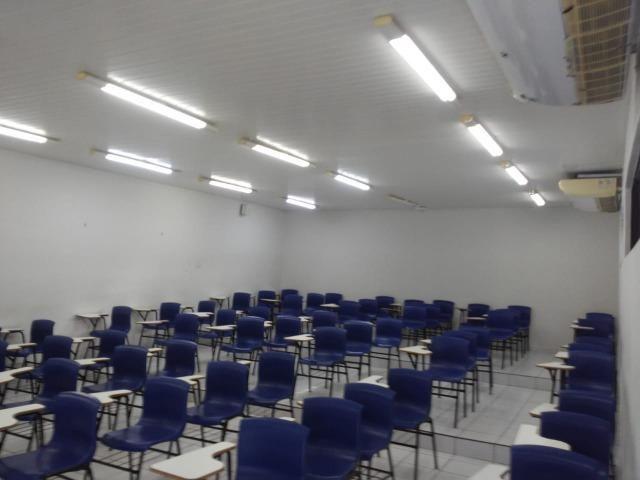 Alugo predio para Faculdade, empresas, escolas em Casa Amarela - Foto 7