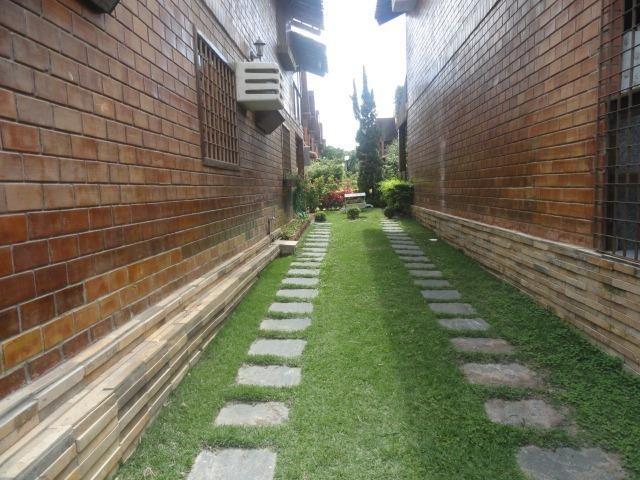 Casa de Condomínio em Gravatá-PE com 04 quartos. locação anual 2.300,00/mês REF. 439 - Foto 14