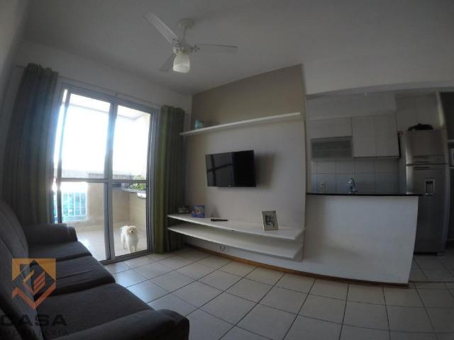 LH. apartamento 2 quartos e suite - Buritis - Foto 5