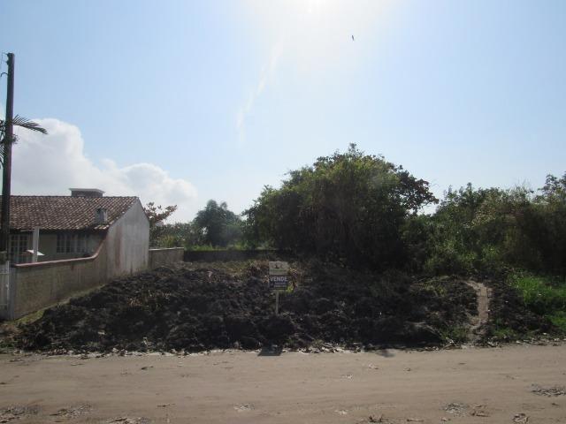 Excelente terreno próximo ao mar - Foto 3