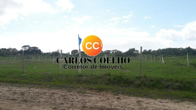 TLoteamento Vila Canaã em Cabo Frio!