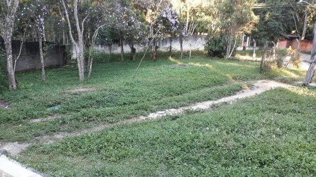 Locaçao terreno de esquina p/ torre antena telefonia celular qualquer operadora