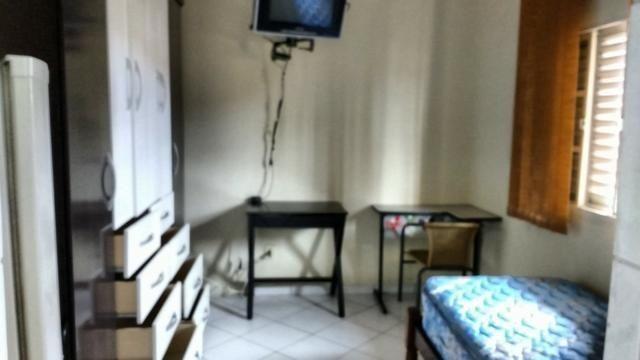 Kitnet( suite) Mobiliada tudo incluso , Nao Fumantes Profissionais e Estudantes - Foto 3