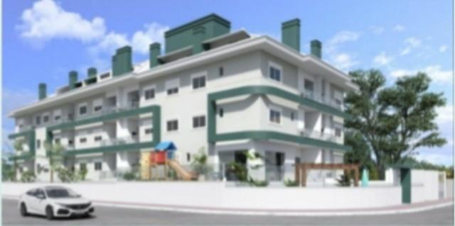 Floripa# Apartamento 400 mts do mar,com 2 dorms,1 suíte.!! * - Foto 8