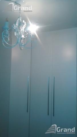Apartamento 3 quartos em Itaparica - Foto 10