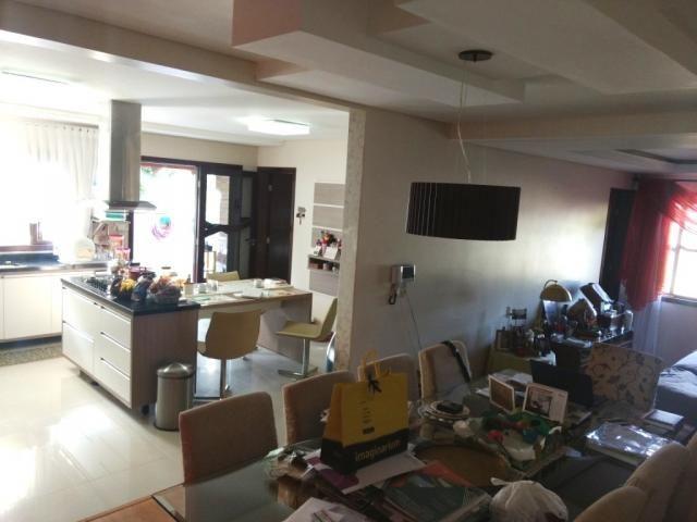 Casa de Alvenaria - Alto Padrão - Rio Negrinho - Foto 11