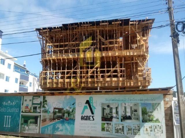 Floripa# Apartamento 400 mts do mar,com 2 dorms,1 suíte.!! * - Foto 5