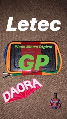 Alerta Digital GP - Foto 3