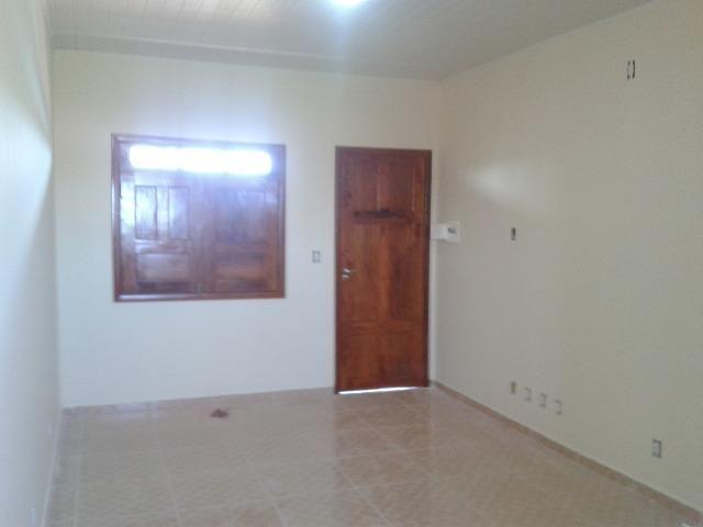 Aluga Apartamento no coj. Tucumã , próximo Ufac - Foto 3