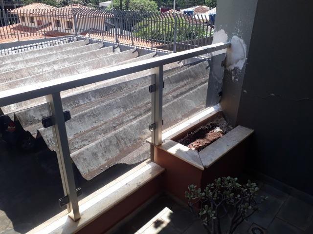 Apartamento localizado próximo a uem e hipermercado condor - Foto 6