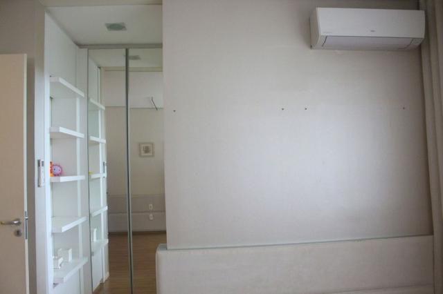 Casa Condomínio Royal Golf- linda e confortável, 4 suítes -Home Cinema, Londrina Pr, - Foto 16