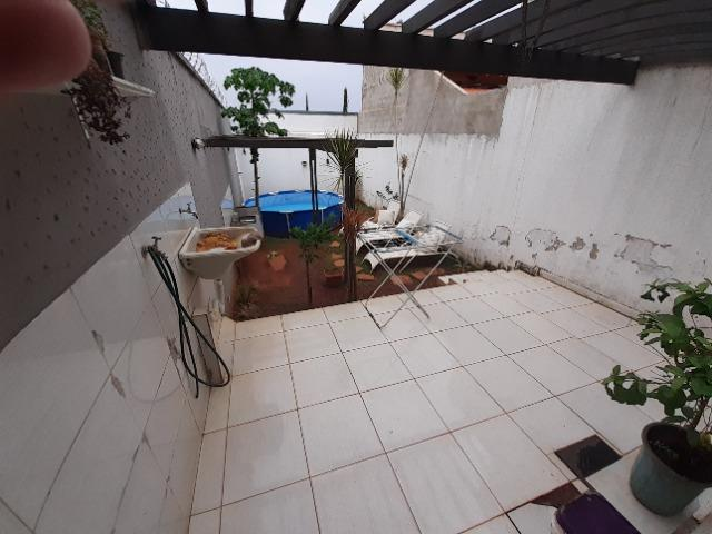 Sobrado no Setor Gentil Meireles, 67 m² de área construída, 123 m² de terreno, 2 suítes - Foto 15