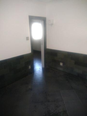 Apartamento Térreo 2 Qtos - Pertinho Faetec Quintino - Foto 7