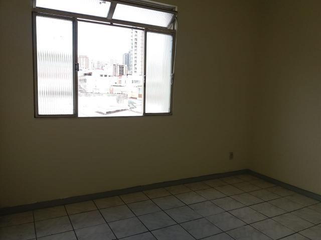 Apartamento 2 Quartos - Centro - Foto 4
