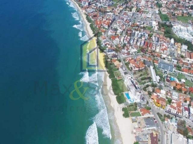 Floripa# Apartamento a 180 mts da praia, com 2 dorms, 1 suíte * - Foto 16