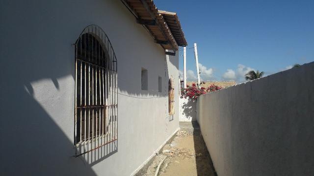 Casa em Sítio do Conde, 2 quartos - Foto 6