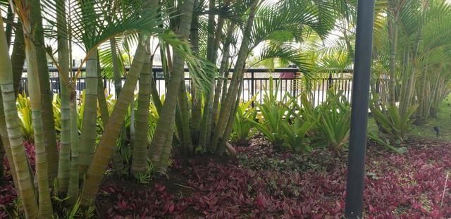 AP0368 Excelente Apartamento com 3Q sendo 1 Suíte no Condominio Barra Bali - Foto 20