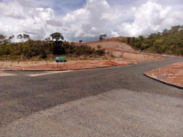 Terrenos com Parcelamento Financiados na Promissoria para Negativados - Foto 4