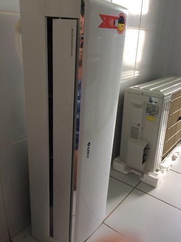 Ar condicionado gree 18000 btus - Foto 3