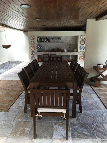 Casa de Praia Condomínio Ponta de Serrambi - Foto 18