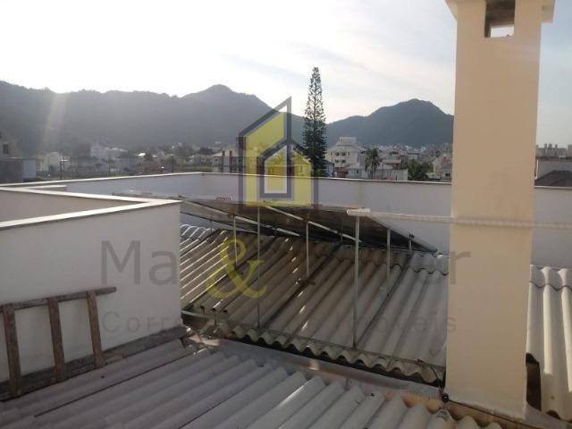 Praia das gaivotas*Apartamento com 3 dorms, sendo 1 suíte. * - Foto 20