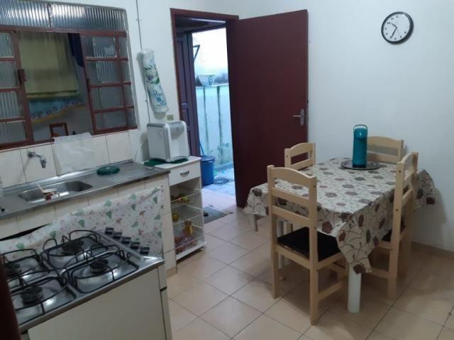 Casa à venda com 2 dormitórios em Centro, Diadema cod:CA000047 - Foto 10