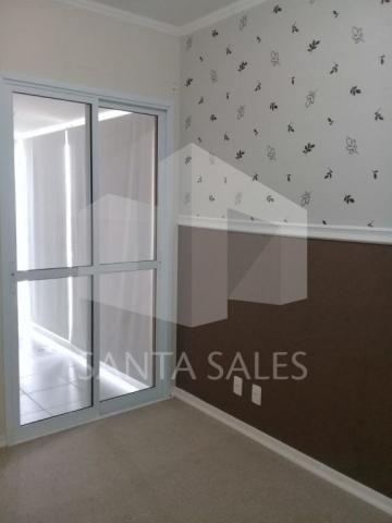 Apartamento 3 quartos, 1 suite, varanda gourmet envidraçada - terraço ipiranga - metrô sac - Foto 8