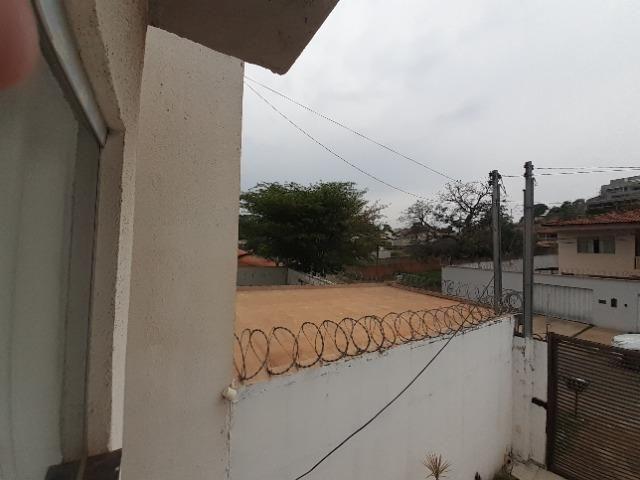 Sobrado no Setor Gentil Meireles, 67 m² de área construída, 123 m² de terreno, 2 suítes - Foto 16