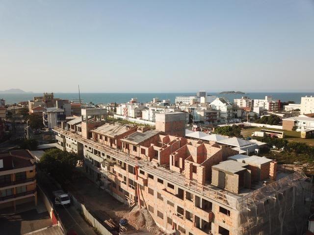 YF- Promoção! Apartamento Alto Padrão, 180 metros do mar! Ingleses/Florianópolis! - Foto 2
