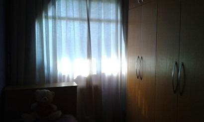 Apartamento - CACUIA - R$ 680.000,00 - Foto 8