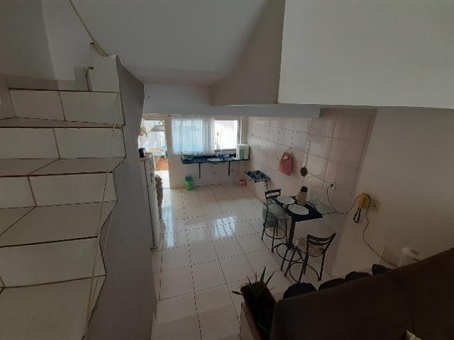 Sobrado no Setor Gentil Meireles, 67 m² de área construída, 123 m² de terreno, 2 suítes - Foto 8
